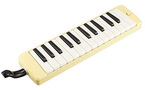 Melodica Yamaha P25