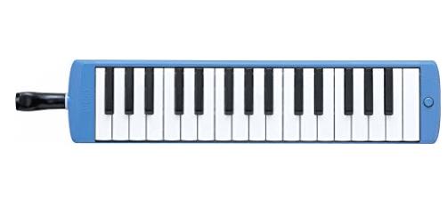 melodica Yamaha p32